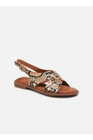 I Love Shoes Dames Sandalen - CAPITA by