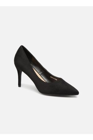 I Love Shoes CADAME by