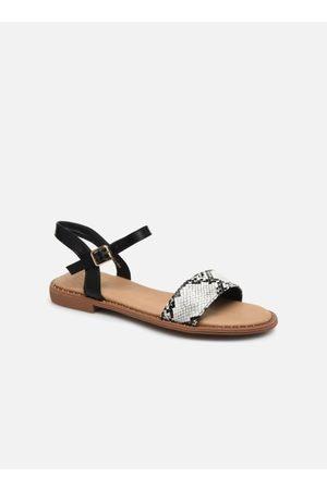 I Love Shoes Dames Sandalen - CAUZY by