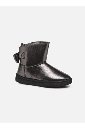 I Love Shoes THOUCHAUD by