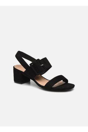 I Love Shoes Dames Sandalen - CACTOS by