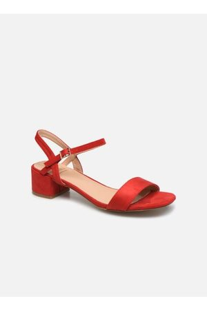I Love Shoes CANANI by