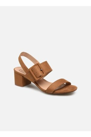 I Love Shoes CACTOS by
