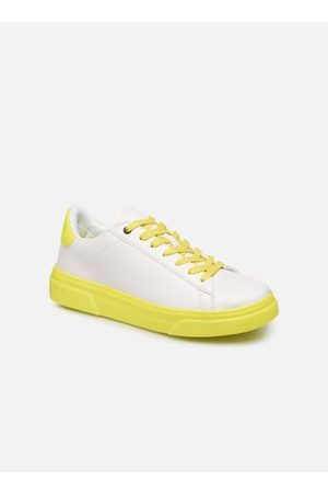 I Love Shoes THIMOR by