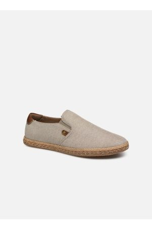 I Love Shoes KEDRILLE by
