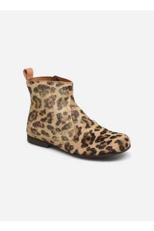 PèPè Boots en enkellaarsjes 1204 by