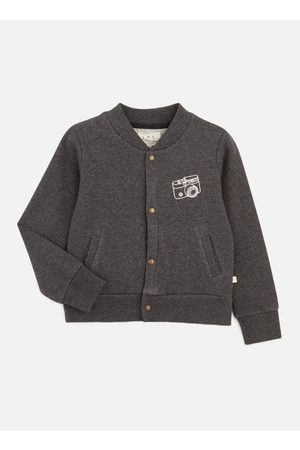 Les Petites Choses Jacket BILLY by