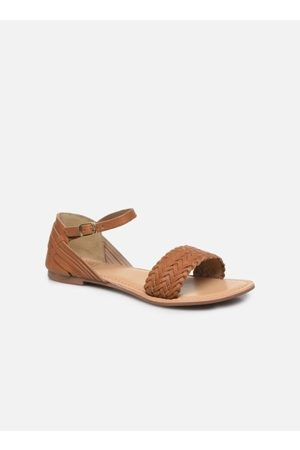 I Love Shoes Kerina Leather by