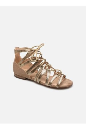 I Love Shoes Dames Sandalen - DICIAO by