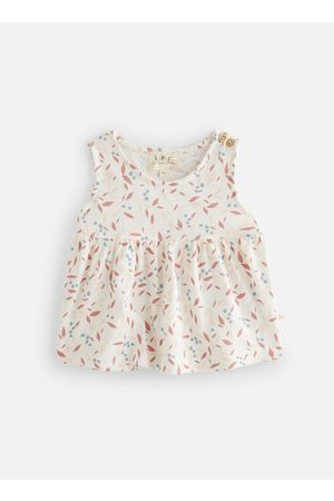 Les Petites Choses Blouse BETTY by