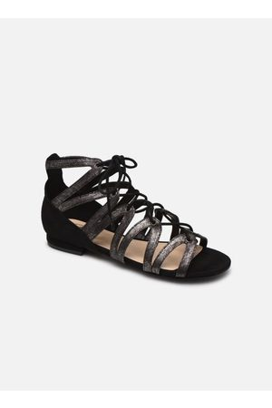 I Love Shoes DICIAO by