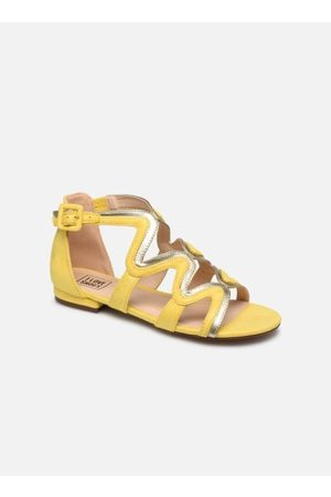 I Love Shoes DILOTTO by