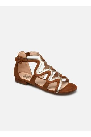 I Love Shoes Dames Sandalen - DILOTTO by