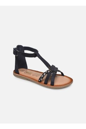 I Love Shoes KEFLEUR Leather by