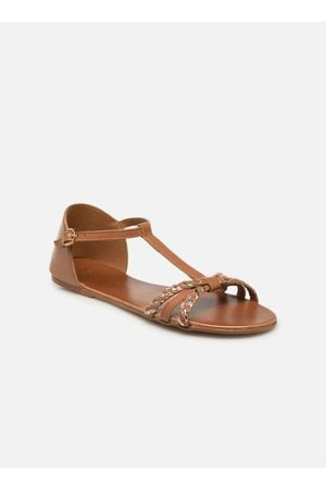 I Love Shoes KESSIQUE Leather by