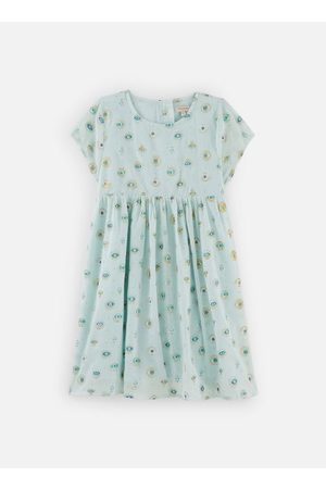 Moon Paris Dress Ava by