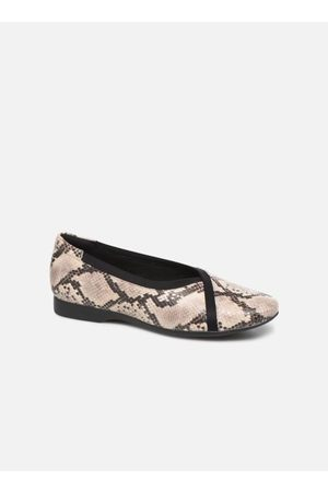 Clarks Un Darcey Ease by