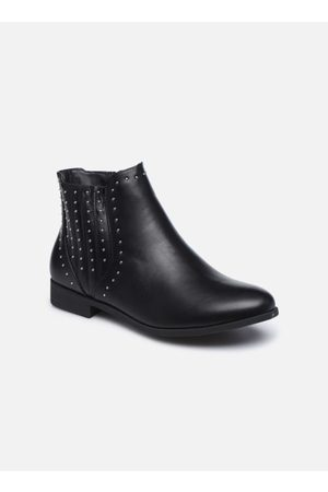 I Love Shoes WOFALY by