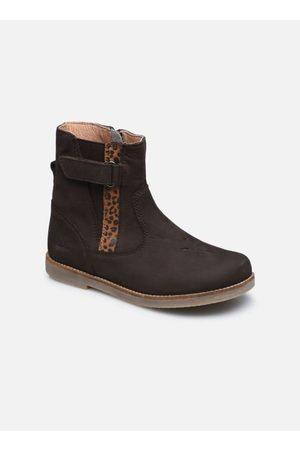 Aster Meisjes Enkellaarzen - Boots en enkellaarsjes Saveta by