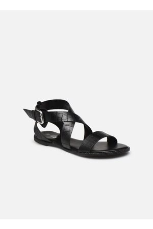 I Love Shoes Dames Sandalen - THEMA by