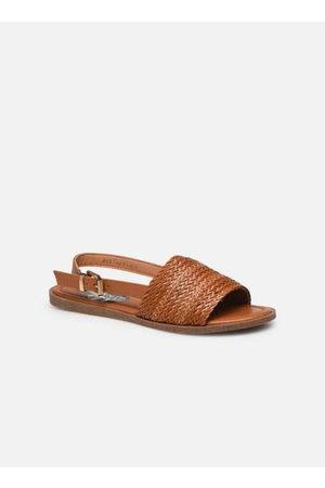 I Love Shoes Dames Sandalen - THUMMER by