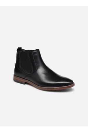 I Love Shoes KAMAL by