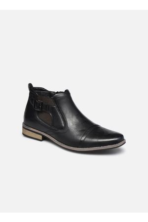 I Love Shoes KARLOS by