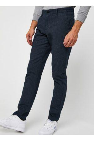 Knowledge Cotton Apparal Pantalon Chuck by