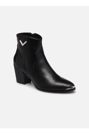 I Love Shoes DIANA by