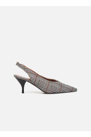 Sarenza Riviera Couture Escarpin #3 by