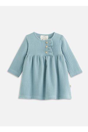 Les Petites Choses Dress RACHEL by
