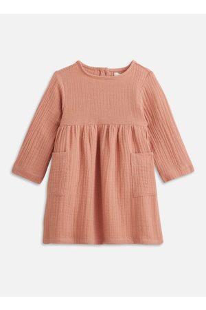Les Petites Choses Dress ROSIE by