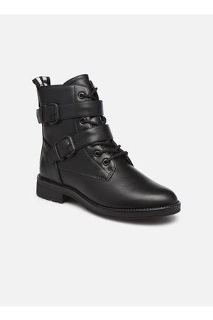 I Love Shoes Dames Enkellaarzen - THIBOU by