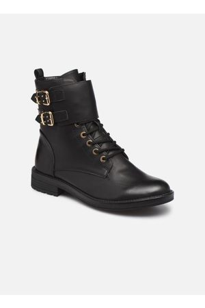 I Love Shoes THACHEY by