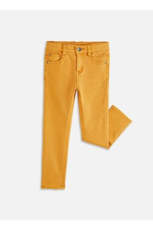 3 Pommes Pantalon 3R22615 by
