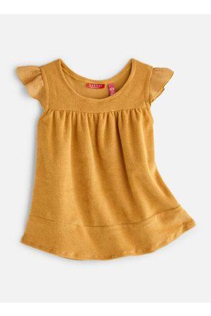 Bakker made with love Dames Jurken - Dress Bella by