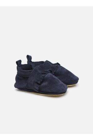 Patt'touch Maxence Slipper by