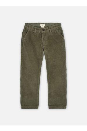 Arsène et les Pipelettes Pantalon Tugay by