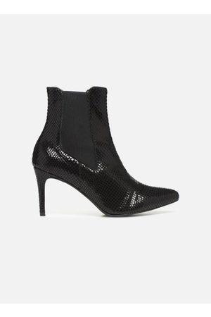 Sarenza Soft Folk Boots #12 by