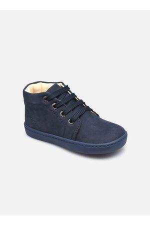 Shoesme Flex by