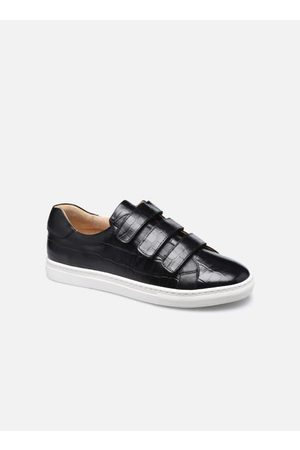 Minelli Dames Sneakers - F51 700/ IMP by