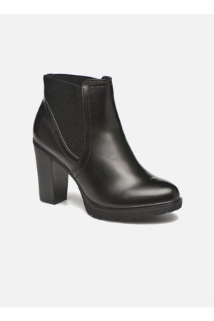 I Love Shoes THASSE by