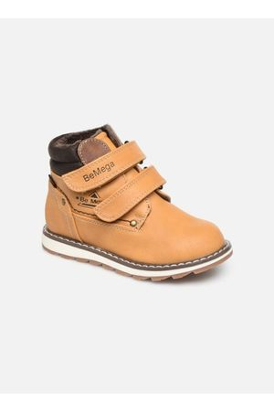 I Love Shoes SUNDY by