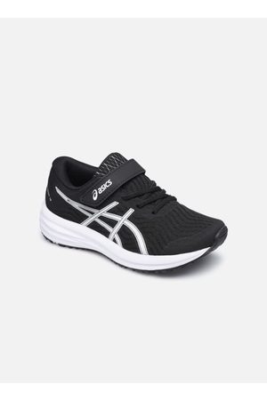 Asics PATRIOT 12 PS by