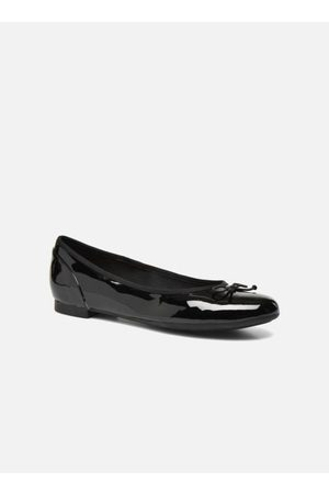 Clarks Couture Bloom by