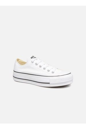 Converse Chuck Taylor Lift Ox by