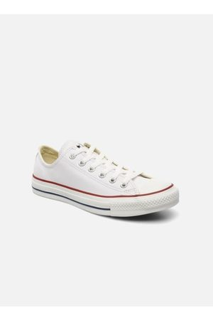 Converse Chuck Taylor All Star Leather Ox W by