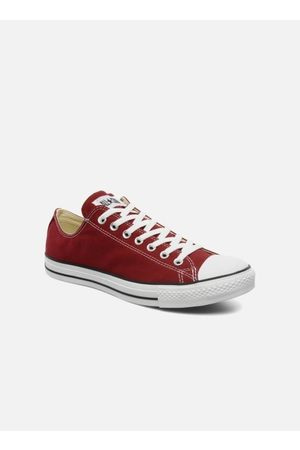 Converse Chuck Taylor All Star Ox M by