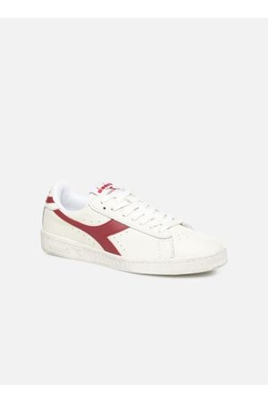 Diadora Game L Low Waxed F by