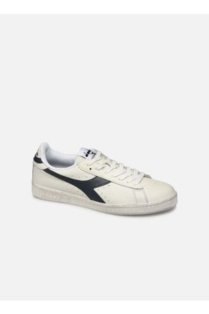 Diadora GAME L LOW WAXED by